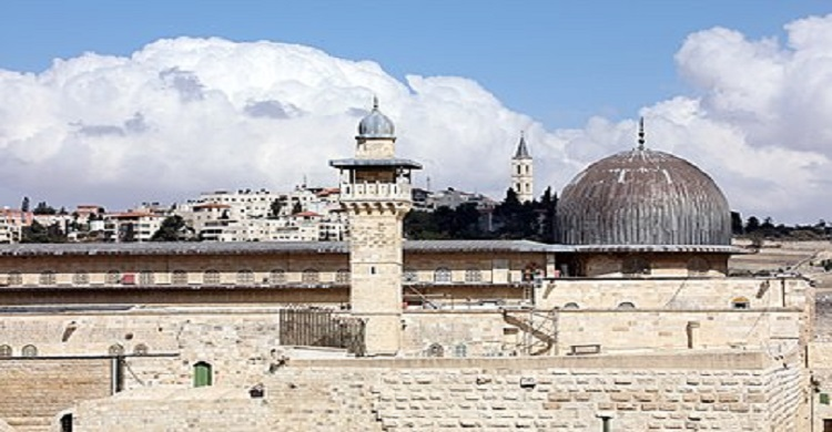 রমজানে ইসলামের ঐতিহাসিক ঘটনাবলি