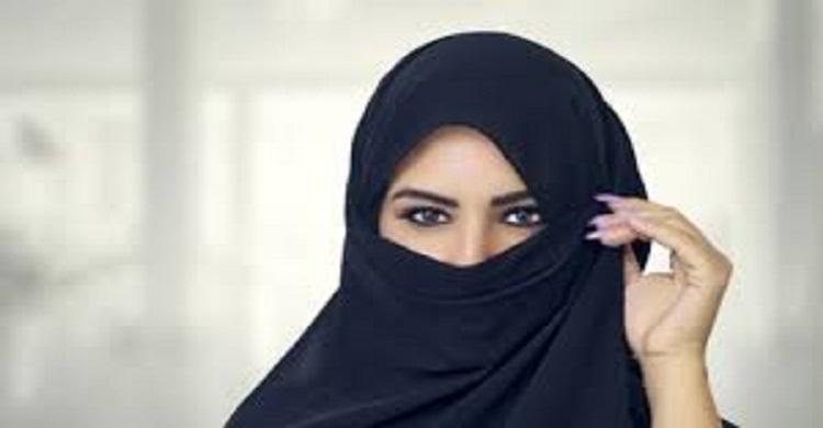 নারীদের চেহারা সতরের অন্তর্ভুক্ত কি না ?