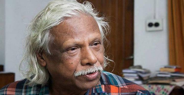 করোনা চিকিৎসায় ১০০ টাকার বেশি খরচ নাই: ডা. জাফরুল্লাহ