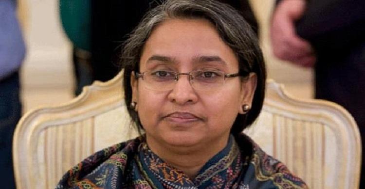 'এইচএসসি পরীক্ষায় বিষয় কমানোর চিন্তা-ভাবনা চলছে'