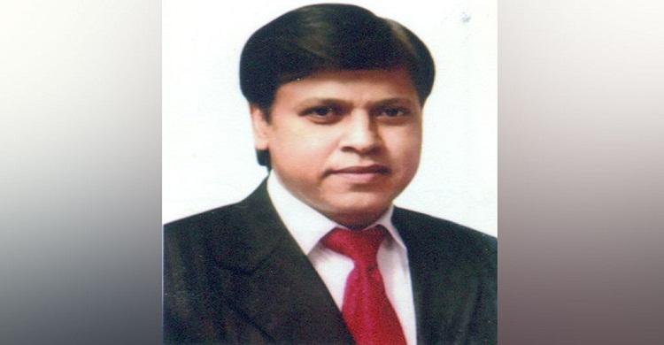 পাপুলকাণ্ড: কুয়েতি সরকারি কর্মকর্তা ও রাজনীতিবিদ গ্রেফতার