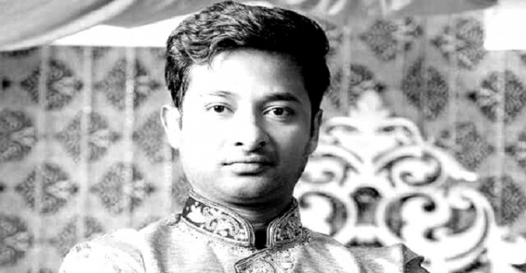 কানাডায় বাংলাদেশি শিক্ষার্থীর মৃত্যু,তদন্তে পুলিশ