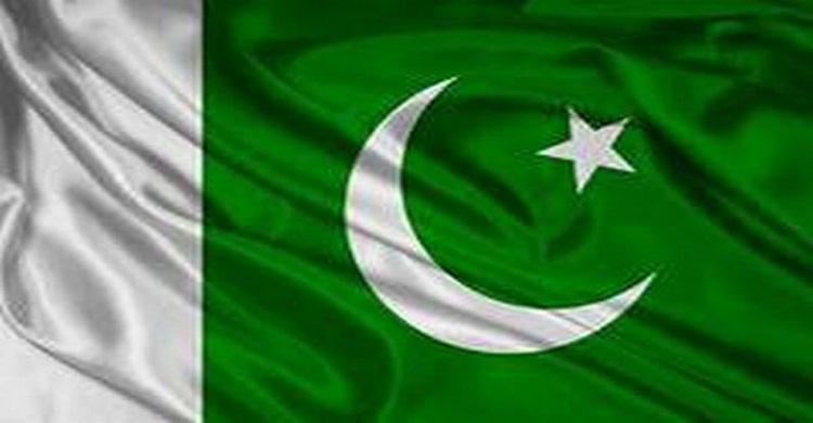 সাংবাদিকদের জন্য অন্যতম বিপজ্জনক দেশ পাকিস্তান: রিপোর্ট