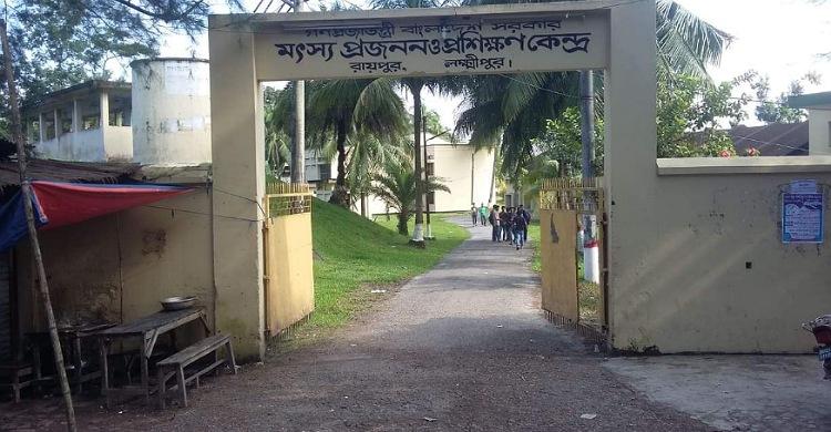 রায়পুরে সরকারি কার্যালয়ে নির্বাচনী বৈঠক, বৈজ্ঞানিক কর্মকর্তার ব্যাখ্যা চেয়ে চিঠি