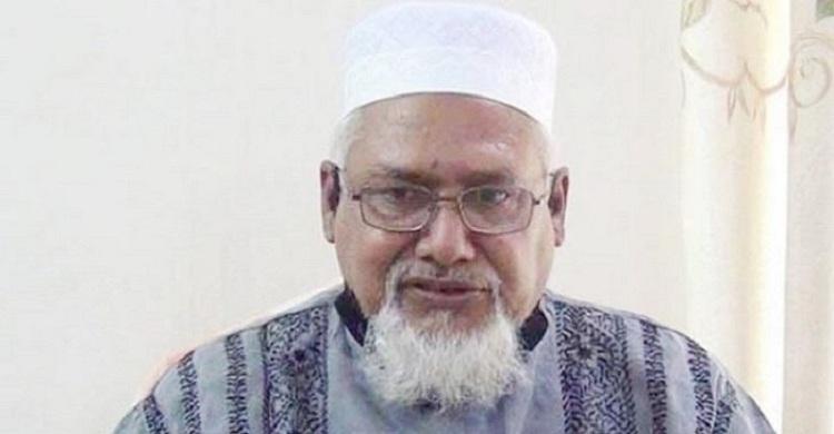 কুমিল্লার ঘটনায় আইন হাতে তুলবেন না : ধর্ম প্রতিমন্ত্রী